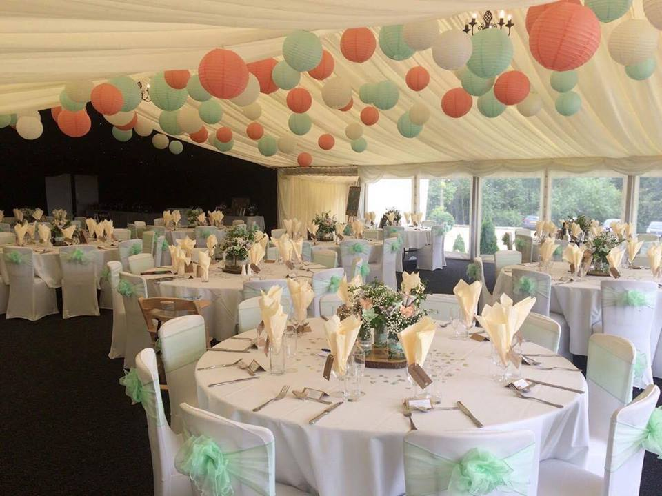 Wedding supplier review easy and elegant weddings wayne goodman some wedding suppliers like me turn up and do our thing and get all the praise and admiration and applause but some are unsung heroes who turn up the day junglespirit Image collections